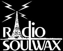 Radio Soulwax