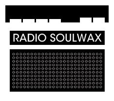Classic Radio Soulwax logo