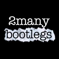 As Heard On Radio Soulwax pt  2 (Official) | 2manybootlegs